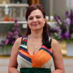 Irena Trmalová